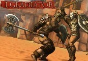 I, Gladiator Steam CD Key