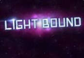 Light Bound Steam CD Key