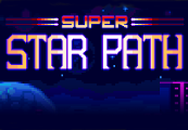 Super Star Path Steam CD Key