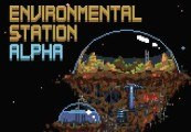 Environmental Station Alpha Steam CD Key
