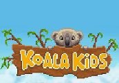 Koala Kids Steam CD Key