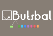 Butsbal Steam CD Key