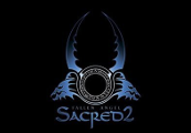 Sacred 2 Fallen Angel EU Steam CD Key