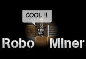 Robo Miner Steam CD Key