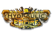 Hydraulic Empire Steam CD Key