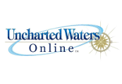 Uncharted Waters Online New Expansion Limited Giftpack Key