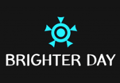 Brighter Day Steam CD Key
