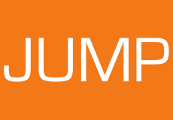 JUMP Steam CD Key