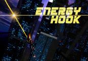 Energy Hook Clé Steam