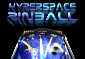 Hyperspace Pinball Steam CD Key