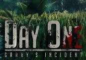 Day One : Garry's Incident Steam Gift