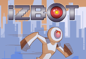 iZBOT Steam CD Key