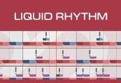 Liquid Rhythm Steam Gift
