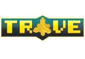 70.000 Trove Flux
