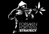 Forsaken Fortress Strategy Steam CD Key