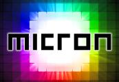 Micron Steam CD Key