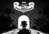 Guild of Dungeoneering Deluxe Edition Clé Steam