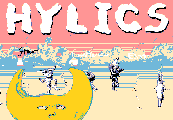 Hylics Steam CD Key