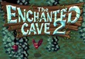 The Enchanted Cave 2 Steam CD Key