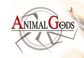 Animal Gods EU Steam CD Key