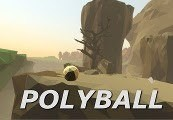 Polyball Steam CD Key