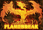 Flamebreak Steam CD Key