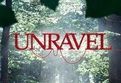 Unravel PS4 CD Key