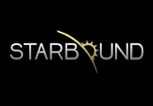 Starbound RoW Steam Gift