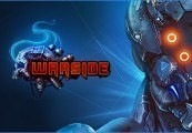 Warside: Digital Edition Steam CD Key