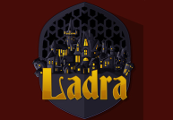 Ladra Steam CD Key