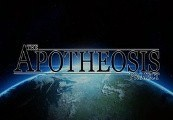 The Apotheosis Project Steam CD Key