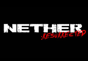Nether: Resurrected Steam CD Key