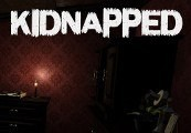 Kidnapped Clé Steam
