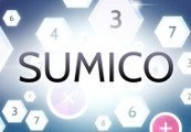 SUMICO - The Numbers Game Clé Steam