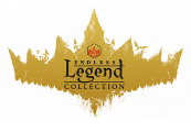 Endless Legend Collection Steam CD Key
