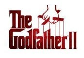 The Godfather II Clé Origin