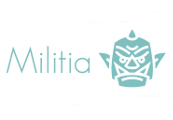 Militia Steam CD Key