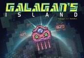 Galagan's Island: Reprymian Rising Steam CD Key