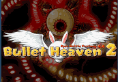 Bullet Heaven 2 Steam CD Key