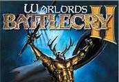 Warlords Battlecry 2 GOG CD Key