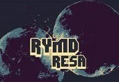 RymdResa Steam Gift