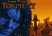 Planescape: Torment GOG CD Key