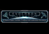 Evochron Legacy Steam Gift