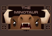 The Minotaur Steam CD Key