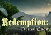 Redemption: Eternal Quest Steam CD Key