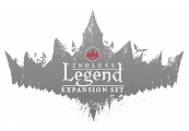 Endless Legend Expansion Set Steam Gift