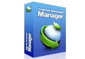 Internet Download Manager for 1 PC 1 Year