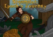 Steamalot: Epoch's Journey Steam CD Key