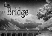 The Bridge US PS4 / PS3 / PS Vita CD Key