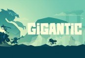 Gigantic Ultimate Bundle XBOX One CD Key